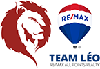 Team Leo - RE/MAX All Points Realty